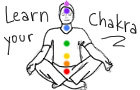 Learn Your Chakra! by Hyperbolime