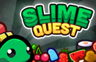 Slime Quest by Flonga1