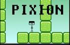 Pixion