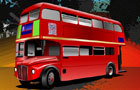 Double Decker London Park by GAMOLITION
