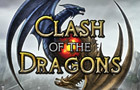 Clash of the Dragons by 5thPlanetGames