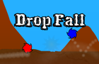 Drop Fall by LuKaSX