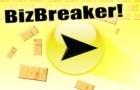 BizBreaker