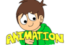 Eddsworld Tribute by twilc