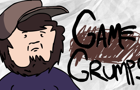 Game Grumps: 10/10