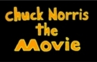 Chuck Norris the Movie by SenseiRickyKim