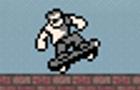 Tudy Hawk's Pro Skater 2d