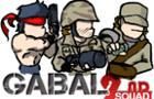 Gabal 2