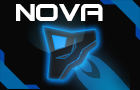 Project NOVA by rytherix