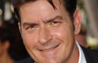 Charlie Sheen: The Saga by mervemarathon
