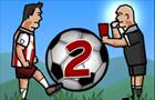 Soccerballs 2