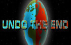 Undo The End by flavioral