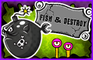 Fish & Destroy