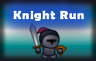 Knight Run