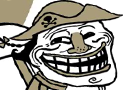 Trollface Quest 2 by pitergames