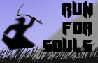 Run For Souls