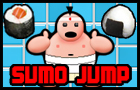 Sumo Jump by Shimiegames