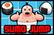 Sumo Jump