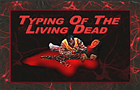 Typing Of The Living Dead by AlScott