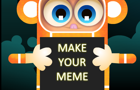 make your meme by koztar