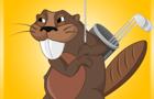 Beaver Golf