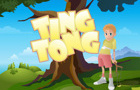 Ting Tong - One by genieee