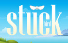Stuck Bird - One by genieee