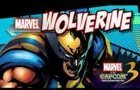 Wolverine Soundboard  by JuneLinMilliam