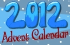 Flash Advent Calendar '12 by PuffballsUnited