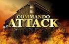 Commando Attack - One