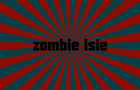 Zombie Isle by funtycoon
