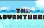 TMB's Adventures Intro