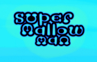 Super Mallowman by Sinox11