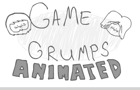 Game Grumps: Women