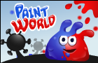 PaintWorld by FlashTeam777