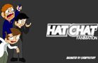 HatFilms: Grasper by GiraffeStuff