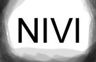 NIVI alpha