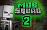 Mob Squad: Episode 2