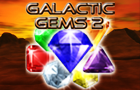 Galactic Gems 2 by MikRad