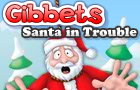Gibbets: Santa in Trouble by Smrdis