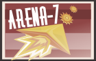 Arena 7 by ST3ALTH15