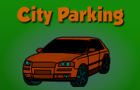 City Car Parking