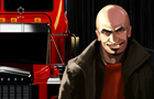 Mad Trucker: Last Pursuit by flashinLights