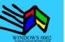 Windows 0002
