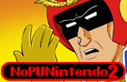 NoPUNintendo 2