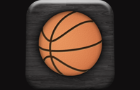 Multiplayer Basketball