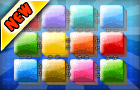 Sliding Cubes Levels Pack by charstudio