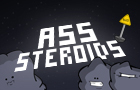 Ass Steroids by MyFuckinMess