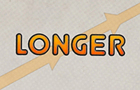 Longer by meltingbraingames