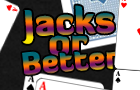 Jacks or Better Vid Poker